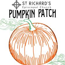 Pumpkin Patch Near Austin Tx by St Richard U0027s Pumpkin Patch Free Fun In Austin