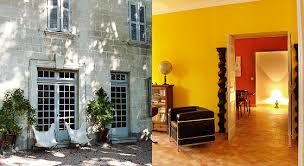 chambres d hote avignon avignon maison et chambres d hôtes dans une demeure de charme