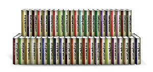 Interpretation A Bible Commentary For Teaching And Preaching INT 43 Vols