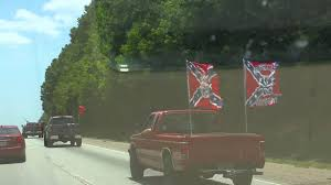 Confederate Flag Redneck Convoy - YouTube Freedom Of Speech Why Some Schools Treat The Confederate Flag Like Rebel Fans Face Gang Charge For Crashing Black Kids Party Trucks Fly Flags In Incident Video Nytimescom Students Forced To Take Down That Honored Fallen The Isnt About Its Identity Peach Pundit Bad Month Bigots Rcr American Roots Music Truth Battle Two Sides Printed Over Unravels Across South Proudly In Loxahatchee Rally Wlrn Items Ebay Community