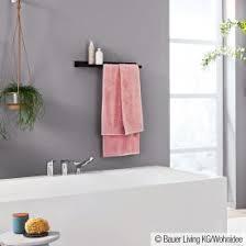 badablagen günstige ablage fürs bad kaufen bei reuter