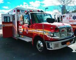 SUPER EXCLUSIVE AND 1ST PHOTOS OF THE BRAND NEW FDNY RESCUE MEDICS ... Exclusive Super Extremely Rare Catch Of The 1987 Mack Cf Fdny Foam 5 Feature 1996 Hme Saulsbury Rescue Classic Rollections Fdny Fire Truck Stock Photos Images Alamy Fdnytruckscom Engine Company 75ladder 33battalion 19 46ladder 27 Trucks On Scene All Hands Box 9661 Queens Youtube Storage Lot For Trucks That Are Being Delivered Fixed Explore New York Todays Homepage Apparatus Sale Category Spmfaaorg