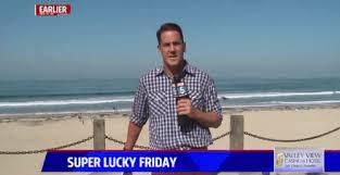 Funny News Reporter Fails