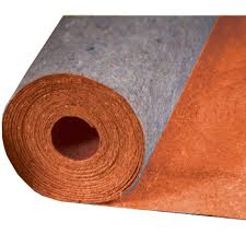 Recommended Underlayment For Bamboo Flooring by Qep 150 Sq Ft 2 Ft X 3 Ft X 1 2 In Cork Underlayment Sheets