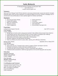 Marvelous Social Work Resume Sample For Your Inspiration For ... Cover Letter Social Work Examples Worker Resume Rumes Samples Professional Resume Template Luxury Social Rsum New How To Write A Perfect Included Service Aged Services Worker Magdaleneprojectorg Skills 25 Fresh Image Of Templates News For Sample Format It Valid