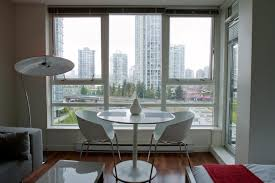 The Max | Furnished Apartments And Corporate Housing In Vancouver ... Ocean Park Place Apartments Vancouver Bc Walk Score West End Guide Dtown Furnished Apartment Rental Yaletown Domus 1055 Homer Advent The Barclay For Rent British Columbia And Houses 400sq Ft Studio Tour In Canada Youtube Listings Page 1 Great Northern Way Thornton St 407 V5t Spectrum 2 Bedroom With Luxury Coal Harbour Denia Rental Apartment Dtown The Warehouse District For Georgian Towers