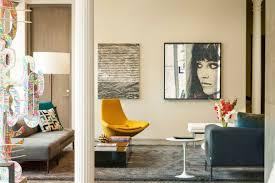 100 Mundi Design Bond Street Loft Axis Mundi Archinect