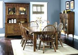 Dining Room Tables At Walmart Table Pub Style