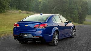 2017 Chevy SS: Buy One, Used If You Have To 1993 Chevrolet 454 Ss Pickup Truck For Sale Online Auction Youtube 2012 Callaway Silverado Sc540 Sporttruck First Drive Motor Trend Why The Is Most Underrated Performance Car Chevy Quarter Mile Sprint 2007 427 Top Speed 10 Quick Trucks Quickest From 060 Road Track 1990 Super Sport For Classiccarscom Cc967986 Ss Interior Custom Impala With 1971 Chevelle Classics On Autotrader Introduces Special Ops Concept 2017 Review Ratings Edmunds