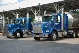 100 Terpening Trucking Equipment Gallery