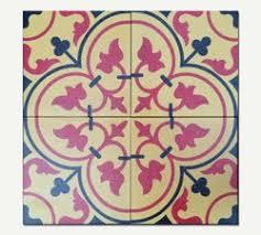 buy ceramic tiles india ceramic tiles for sale