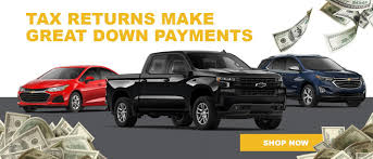 100 J And J Truck Sales New Chevrolet Used Car Dealer Near Los Angeles