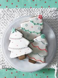 102650 10 Best Christmas Cookie Decoration Ideas Concrete Gingerbread Tree