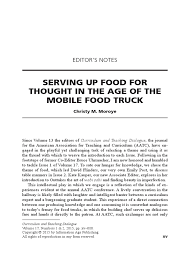 Moroye (2015) On Serving Up Food | Food Truck | Curriculum Pallet Transporter Stock Photos Images Lsr4eets Sectl Acme Electricil Company 933 Refund Of Perrait Lubbock Business Network December Newsletter By Chamber Bretts Towing Home Facebook Jarritos Refresco Truck Build On Vimeo 2007 57 Nissan Pathfinder Sport Dci 5door 51232431 Rac Cars 2016 Picture Slideshow 7th Annual Ohio Vintage Jamboree June Albert Nathanial Leadford Obituary Trucks Suvs Crossovers Vans 2018 Gmc Lineup The Headliner Mansfield Buick New Used For Sale Quantum News