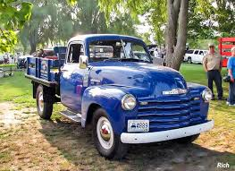✿1950 Chevy 3100 Stake Body Truck✿ | CHEVY TRUCKS | Pinterest ... Used 2010 Intertional 4300 Stake Body Truck For Sale In New Stake Body Kaunlaran Truck Builders Corp Equipment Sales Llc Completed Trucks 2006 Chevrolet W4500 Az 2311 2009 2012 Hino 338 2744 Sterling Acterra Al 2997 Stake Body Pickup Truck Archdsgn 2007 360 2852 2005 Chevrolet 3500 Dump With Snow Plow For Auction