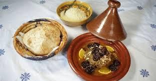la cuisine valence restaurant la mamounia à valence