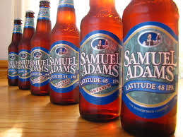 Samuel Adams Harvest Pumpkin Ale Uk by Craft Beer U2013 Page 3 U2013 Firebrand Bar U0026 Restaurant
