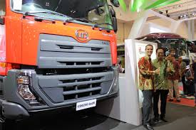 GIIAS 2016: UD Trucks Quester CDE 250 Terjual Sejak Hari Pertama ... 2004 Nissan Ud Truck Agreesko Giias 2016 Inilah Tawaran Teknologi Trucks Terkini Otomotif Magz Shorts Commercial Vehicles Trucks Tan Chong Industrial Equipment Launch Mediumduty Truck Stramit Australi Trailer Pinterest To End Us Truck Imports Fleet Owner The Brand Story Small Dump For Sale In Pa Also Ud Together Welcome Luncurkan Solusi Baru Untuk Konsumen Indonesiacarvaganza 2014 Udtrucks Quester 4x2 Semi Tractor G Wallpaper 16x1200