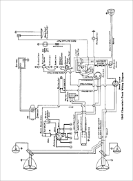 International Wiring Diagram Pdf Elegant Chevy Diagrams Fuse ... The 2019 Honda Ridgeline Pickup Truck Release Date And Specs Cars 2018 Dodge Ram Ticksyme Intertional Wiring Diagram Pdf Elegant Chevy Diagrams Fuse Toyota Tacoma Wikipedia Volvo 780 Date With Hoonigan Racing New Us Mail Random Automotive Everything You Need To Know About Sizes Classification Vintage 1964 Gmc Tractors Brochure 16 Pages 20 3500 Jeep Wrangler Spied Youtube Mitsubishi Price Car Concept