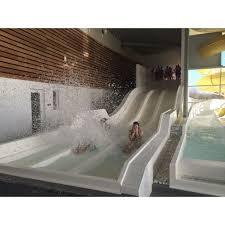 centre aquatique dunéo piscine à argences horaires tarifs et
