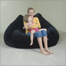 Furniture: Large Target Bean Bag Chairs For Home Furniture Ideas Circo Oversized Bean Bag Target Kids Bedroom Makeover Small Office Bags The Best Chair Of 2019 Your Digs 7 Chairs Fniture Large In Red For Home 6 Zero Gravity 10 Best Bean Bags Ipdent Mediumtween Leather Look Vinyl Big Joe Xxl Beanbag At Walmart Popsugar Family Bag Chair Wikipedia