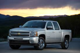 Chevrolet Pressroom - United States - Images Hot News 2013 Ford F 150 Specs And Prices Reviews Chevy Silverado Gmc Sierra Hd Gain Bifuel Cng Option Ford 250 Super Duty Platinum 4x4 Crew Cab 172 In Svt Raptor Pickup Truck 2015 2014 Chevrolet 62l V8 Estimated At 420 Hp 450 Lb Wallpapers Vehicles Hq Isuzu Dmax Productreviewcomau Autoecorating Fun Fxible Fuelefficient Compact Pickups Teslas Performance Model 3 Delivers 35 Second 060 For 78000 Hyundai Truck Innovative Writers