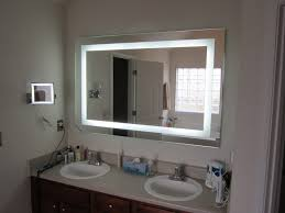 Top Replacement Mirror Designs Vanity Medicine Mirrors Light Pics ... 25 Modern Bathroom Mirror Designs Unusual Ideas Vintage Architecture Cherry Framed Bathroom Mirrors Suitable Add Cream 38 To Reflect Your Style Freshome Gallery Led Home How To Sincere Glass Winsome Images Frames Pakistani Designer 590mm Round Illuminated Led Demister Pad Scenic Tilting Bq Vanity Light Undefined Lighted Design Beblicanto Designs