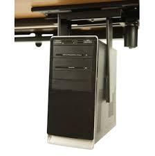 Standing Desk Floor Mat by Height Adjustable Standing Desk Standeeco