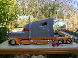 Scale Rc Semi Trucks   Best Trucks 1 14 Scale Rc Semi Trailers Scandal Season Episode 7 Cast 79018921_d45872f537_bjpg 1024768 Models Pinterest Kidplay Toy Car Big Rig Semi Truck Die Cast Vehicle Hauler Walmartcom Pin By Tim On Model Trucks Trucks Truck Kits Scale Models Fast Delivery Tamiya Rc Vehicles From Mcldirect Ireland Mcl Chris Long Rigs And Rigs 56304 114 Globe Liner Scaled Kit Remote Controlled Kiwimill Portfolio My New Cool Control Cars Cheap Rc Sale Find Deals Line At