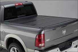 undercover flex tonneau cover autoeq ca canadian truck