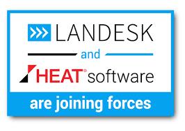 Landesk Service Desk Web Services by Landesk Archives Network America