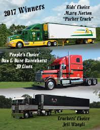 Photo Gallery & Winners | Eau Claire Big Rig Truck Show Eau Claire Big Rig Truck Show Monster 2107 Youtube Winners National Association Of Trucks Waupun Trucknshow Parade Lights Nuss Equipment Tools That Make Your Business Work 2016 Hlights Ecbrts For My Son Photocard Specialists