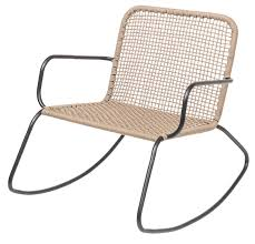 Terese Woven Rope Rocking Chair Terese Woven Rope Rocking Chair Cape Craftsman 43 In Atete 2seat Metal Outdoor Bench Garden Vinteriorco Details About Cushioned Patio Glider Loveseat Rocker Seat Fredericia J16 Oak Soaped Nature Walker Edison Fniture Llc Modern Rattan Light Browngrey Texas Virco Zuma Arm Chairs 15h Mid Century Thonet Style Gold Black Palm Harbor Wicker Mrsapocom Paon Chair Bamboo By Houe