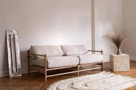 sofas mit schönem design schöner wohnen