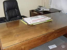 mobilier de bureau occasion ensemble meuble bureau occasion