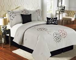 kohls bedding sets queen 1910 kohls bedding comforters kohls