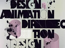 Photoshop Illustrator Cinema 4D 50 Fantastic Typography Tutorials