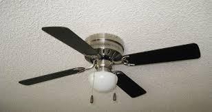 ceiling glamorous ceiling fans hugger ceiling hugger fans without