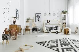 Sleep Tips for a Montessori Bedroom