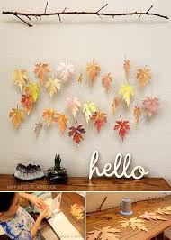 Diy Hanging Projects For Decor 1