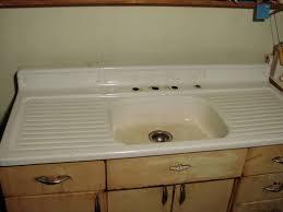 Vintage Youngstown Kitchen Sink by 116 Best Kitchen Cabinet Images On Pinterest Kitchen Cabinets