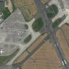 bureau de change dublin airport our location how to find us dublin airport