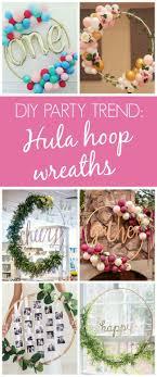 Best 25 Diy Party Decorations Ideas On Pinterest