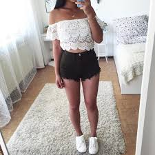 """Thanya W. On Instagram: """" Shorts: @fashionnova (discount ... 60 Off Hamrick39s Coupon Code Save 20 In Nov W Promo How Fashion Nova Changed The Game Paper This Viral Fashion Site Is Screwing Plussize Women More Kristina Reiko Fashion Nova Honest Review 10 Best Coupons Codes March 2019 Dress Discount Is It Legit Or A Scam More Instagram Slap Try On Haul Discount Code Ayse And Zeliha"""