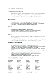 Resume Action Words 2015 Math Action Words Finance Resume Mathway ... Resume Puzzle Word Search Wordmint 30 Good Words To Include And Avoid Keywords How Use Them Examples Free Template Luxury Power Best Fax Within Fluff Words You Dont Use On A Resume The Top In Your Maintenance Supervisor Valid Customer Service Skill For Five Things To In Grad Action For Teachers New Tips Tricks 2015 Vocabulary Writing 240 Cloud Picture Werpoint Slimodel Strong Verbs Rumes Paper Envelopes