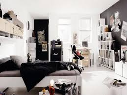 Guy Bedroom Ideas by Download Sweet Hipster Guy Bedroom Talanghome Co