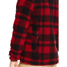 Denim & Supply Ralph Lauren Plaid Wool-blend Barn Jacket In Red ... Denim Supply Ralph Lauren Plaid Barn Coat In Red For Men Lyst Best Jackets Perfect Gift Store J Crew Work Hunt Casual Jacket Mens Ling Cotton Cord Pendelton Alan Car Plaid Pure Wool New Large A15 Co Coats Fashion Qvccom Plaid Coats Nordstrom Brooks Brothers Canvas Brown Blog Item House Inc Hype Rakuten Global Market Old Navy Wool Jacket Military Flannel Lined