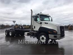 Caterpillar Dump Trucks In Michigan For Sale ▷ Used Trucks On ... 50 Best Used Dodge Dakota For Sale Savings From 2369 Lifted Trucks Specifications And Information Dave Arbogast Fire Truck Firebott Michigan Craigslist Yakima Cars For By Owner Ford F150 Sold2012 Ram 1500 4wd Clean Carfax 1995 Peterbilt 377 Daycab 569842 Muskegon Online 2008 Freightliner Columbia 120 Daycab For Sale 534736 1963 Econoline Van Sale Near Cadillac 49601 2004 Volvo Vnm42t Single Axle Day Cab Tractor Arthur Intertional Prostar In Grand Rapids Mi On 2013 Prostar Sleeper 569841