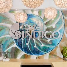 Lamps Plus Oceanside Hours by Del Mar Hotels Hotel Indigo San Diego Del Mar Hotel In Del Mar