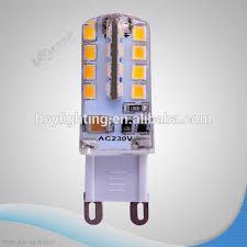 buy cheap china led bulb l 1 products find china led bulb l